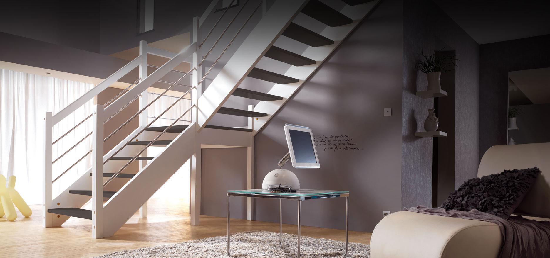 Fabricant D Escalier Bois association des fabricants d'escaliers bois (afeb)